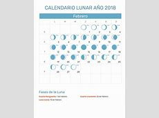 Febrero Calendario 2018 Related Keywords Febrero