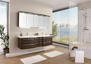 Spiegel Neu Gestalten : badezimmer spiegelschrank mit beleuchtung sch ne ideen ~ Markanthonyermac.com Haus und Dekorationen