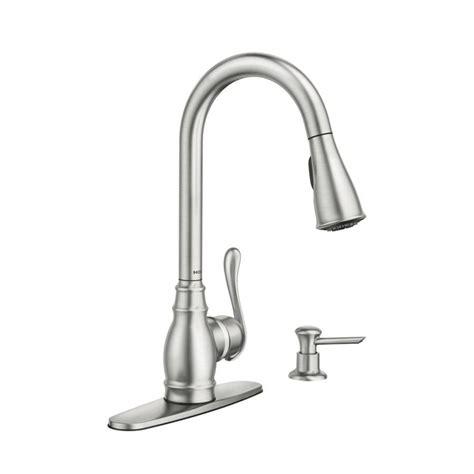 How Do I Tighten My Moen Kitchen Faucet Handle  Wow Blog