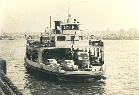 Boat Rental Coronado by Coronado Car Ferry Coronado Times