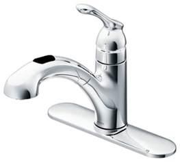 moen faucet repair diagram disassembling a kitchen parts for moen kitchen faucet reviews with
