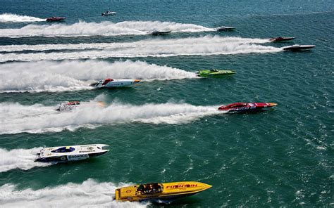 Purchase Boats Online by Race Boat Parts Ebay Electronics Cars Fashion Html