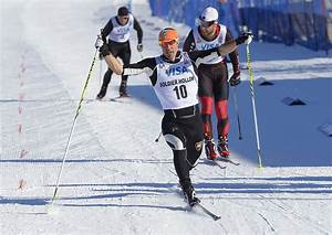 FasterSkier.com — Koos Claims Another National ...