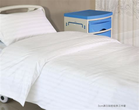 Hospital Bed Pillows  The Comfort Cradle Pillow Bicor