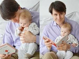 Baby Schläft Nicht Im Eigenen Bett : schlafen lernen f r babys tipps und tricks ~ Markanthonyermac.com Haus und Dekorationen