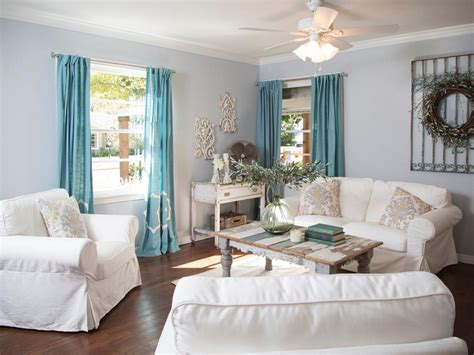 country curtains tips for house design