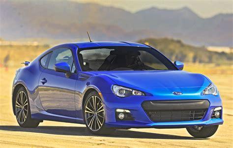 Cheap Speed Best Performance Cars Under $35,000 Digital