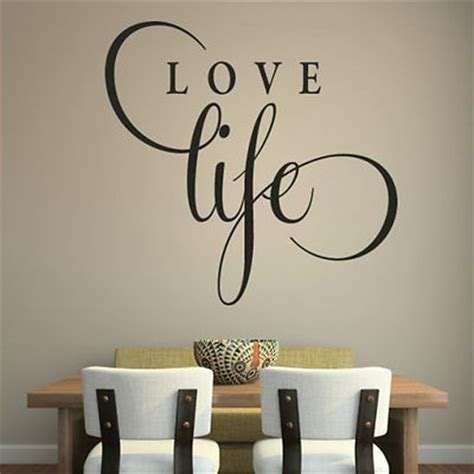 quotes inspirational quotes wall wall quote wall decals memes