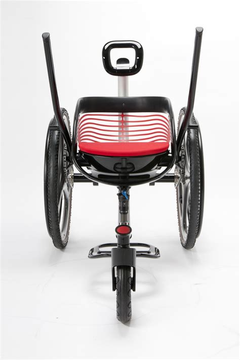 Leveraged Freedom Chair Design by Leveraged Freedom Chair Road Wheelchairuniversal