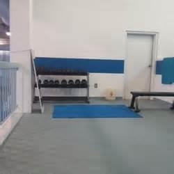 Fort Gordon Indoor Swimming Pool - Swimming Pools - 21608 ...