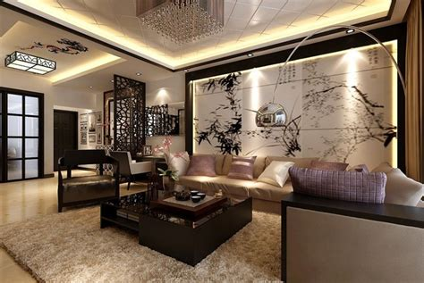 Asian-style Interior Design Ideas Lg 3d Blu-ray Home Theater System Double Desk Office Best Projector For The Money Cheap Samsung Wireless Solid Wood Desks How To Make A Sony Dvd Dav-tz140