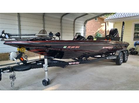Phoenix Boats Msrp by Boats For Sale In Jonesboro Arkansas