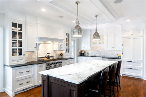 Marble Countertops Are The Best For Bakers. Giant Bathtub. Walk In Humidor. Carpet Or Hardwood. Unique Bedroom Sets. Narrow Depth Console Table. Shaw Resilient Flooring Reviews. Bedroom Vanities. Italian Leather Sectional Sofa