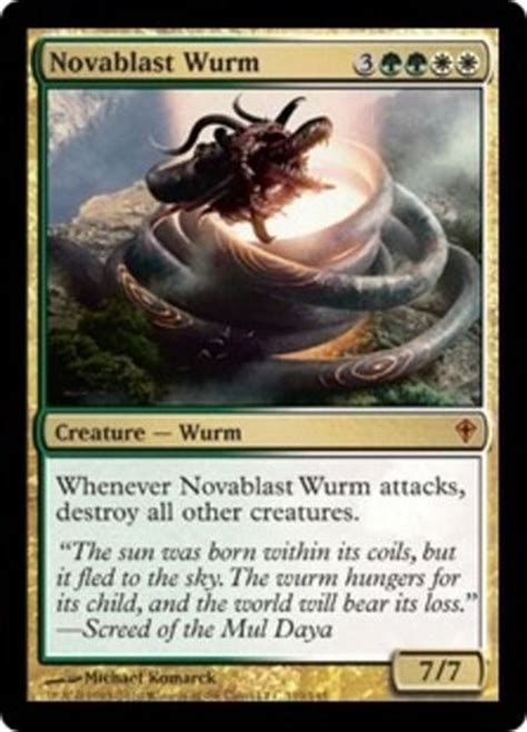 1001 best images about magic the gathering on the gathering magic the gathering