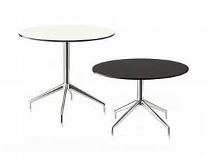 Runder Kleiner Tisch : kleiner runder tisch haus dekoration ~ Markanthonyermac.com Haus und Dekorationen