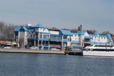 Party Boat Fishing Sheepshead Bay Brooklyn by Party Fishing Boats Docked In Sheepshead Bay Picture Of