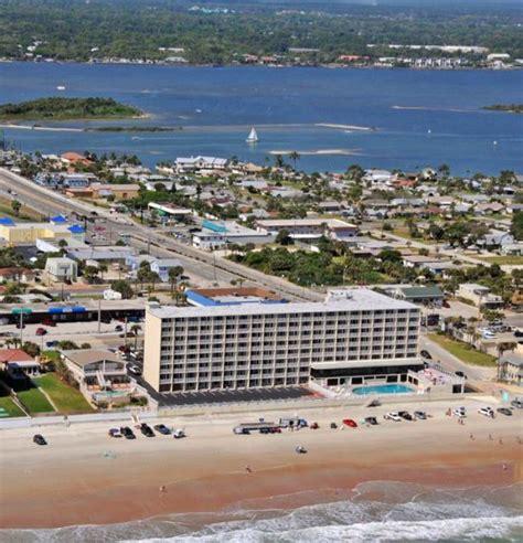 cove updated 2017 prices hotel reviews daytona shores fl tripadvisor