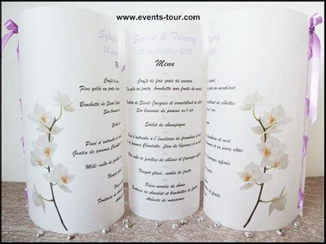 menu photophore orchid 233 e lycaste x1
