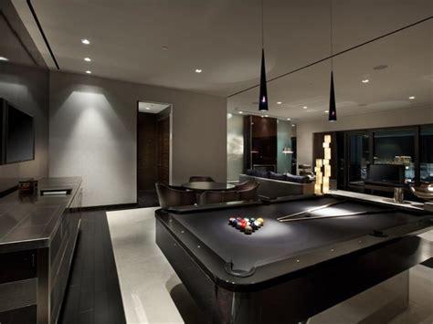 Home Decor Las Vegas : Luxury Home Decor Las Vegas #3123