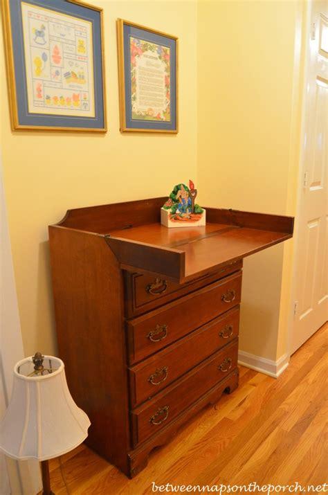 child craft camden dresser slate child craft changing table dresser bestdressers 2017