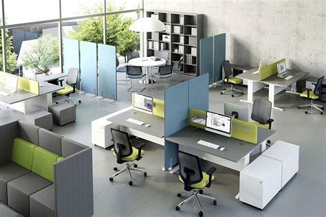 am 233 liorer le cloisonnement de l espace de travail en entreprise isospace