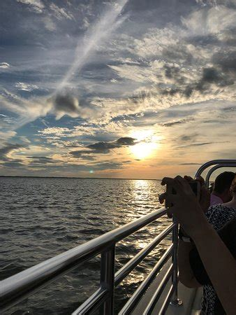 Boat Rental Duck Nc by Outer Banks Boat Tours Duck Nc Top Tips Before You Go