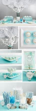 baby shower decor ideas arhitektura