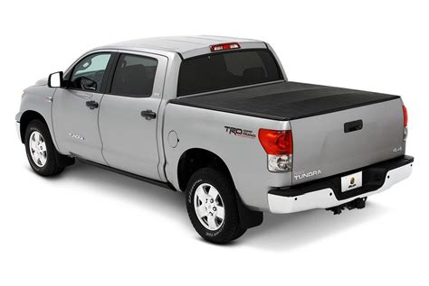 Nissan Frontier Bed Cover by Bestop 174 Nissan Frontier 2005 2014 Roll Up Tonneau Cover