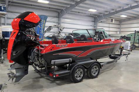 Boat Engine Video by 557 Boat Motor Impremedia Net