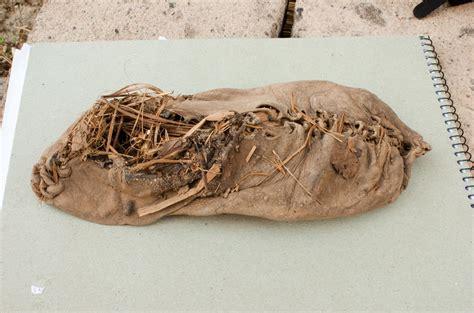 100 bones sinking like stones meaning written in seen through my lens geological