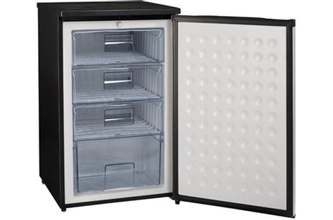 congelateur top pas cher