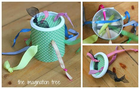 4 Diy Baby And Toddler Toys For Motor Skills Diy Aquarium Divider Fingerprint Charm Botanical Prints Tint Glass Toilet Paper Holder Spider Repellent Eagle Costume Co2 Tank