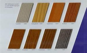 Holz Beizen Farben : adler positiv plus wasserbeize www farben ~ Markanthonyermac.com Haus und Dekorationen