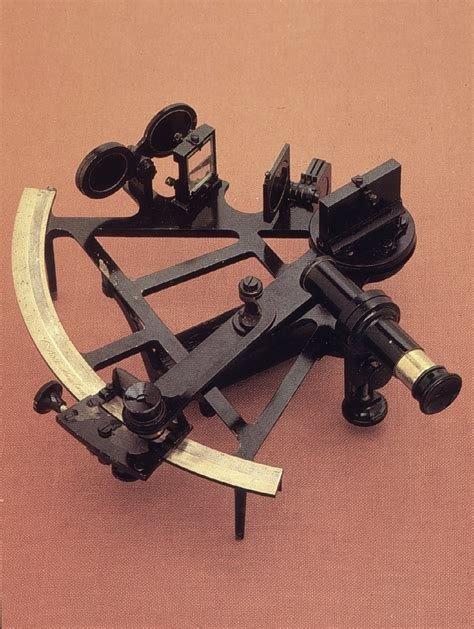 Sextant Measures by Sextant Wikipedia