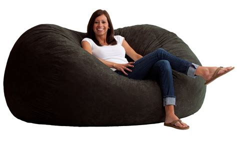 List Top 10 Best Bean Bag Chairs For Adult In 2017 Reviews Home Designer Interiors 2016 Review Design For Kerala Style Images Free Download Building Group Reviews Plan 1200 Sq Feet Indian & Decor Shopping App And Magazine Uk Luxury Trends