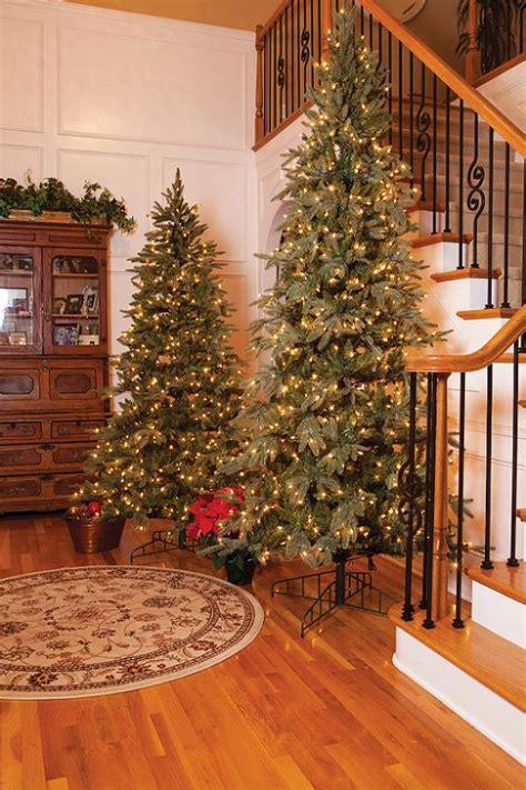 indoor decorations easyday