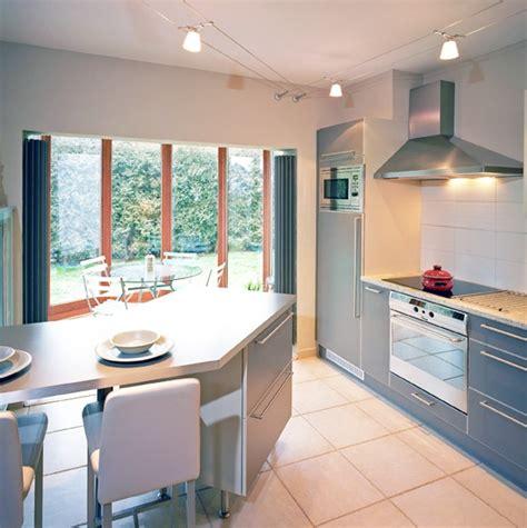 carrelage cuisine sol photo 18 20 un carrelage de cuisine au sol