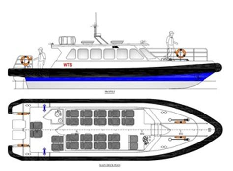 Catamaran Ferry Safety by Ferries Boat Sales Ship Sales Marine Insurance Fishing