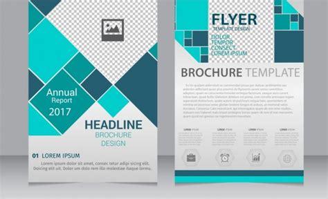 Brochute Template Free Download by Free Flyer Brochure Templates Csoforum Info