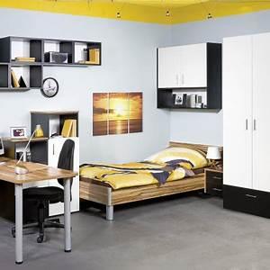 Jugendzimmer Mit Klappbett : einzelbetten p max ma m bel tischlerqualit t aus sterreich ~ Markanthonyermac.com Haus und Dekorationen
