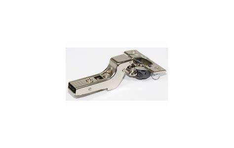 blum 71b3780 nickel blumotion inset press in cabinet door