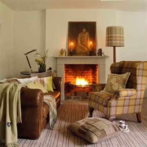 9 cosy country cottage decor ideas housetohome co uk