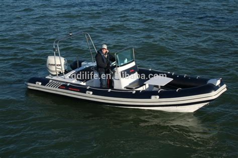 Large Inflatable Boat by Il B680a Large Inflatable Boat For Products You Can Import