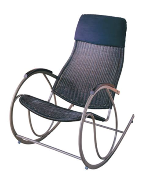 10 chaises tr 232 s d 233 co quot rocking chair quot de conforama