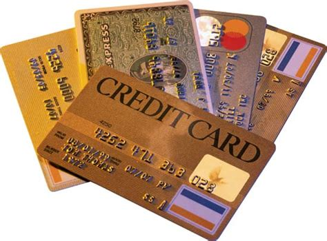 Credit Card  Britannicam. Home Wireless Security Camera Systems Do It Yourself. Garage Door Repair Freehold Nj. Unified Communications Services. Bluecross Blueshield California. Santa Monica Emergency Room After Chapter 7. Honda Transmission Fluid Change. Scott Yancey Flipping Vegas Beer Rating App. National Small Business Week