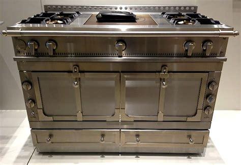 la cornue price list la cornue ranges give your kitchen antique chic homejelly in my wildest