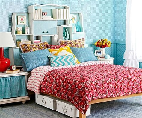 Home Hacks 19 Tips To Organize Your Bedroom Thegoodstuff