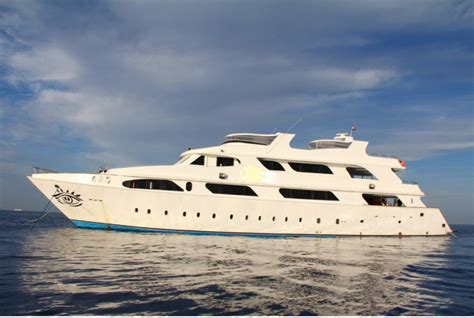 Boats For Sale Egypt by Boats For Sale Egypt Boats For Sale Used Boat Sales