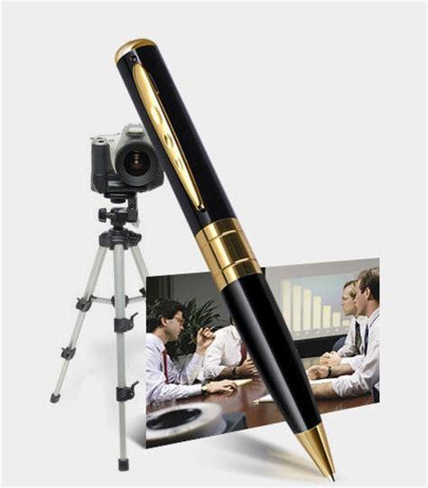stylo 233 ra espion 16gb hd 1280x960 640x480 avi