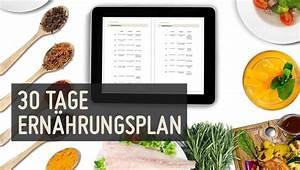 Günstig Kochen Günstig Leben : wochenplan f r singles ~ Markanthonyermac.com Haus und Dekorationen